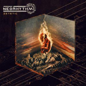 Neorhythm — Zetetic (2018)