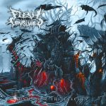Flesh Consumed — Hymn For The Leeches (2018)