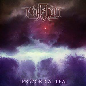 Aphelion — Primordial Era (2018)