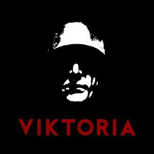 Marduk — Viktoria (2018)