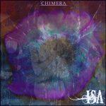 Isa — Chimera (2018)