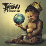 Tandav — The Infant King (2018)