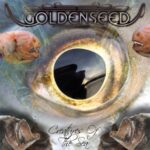 Goldenseed — Creatures Of The Sea (1999)
