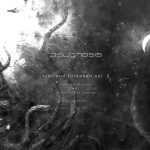 Psygnosis — Lost And Forsaken Vol. 2 — Neptune Leftovers & Aliens On Fury Road Ost (Compilation) (2018)