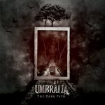 Umbrälia — The Dark Path (2018)