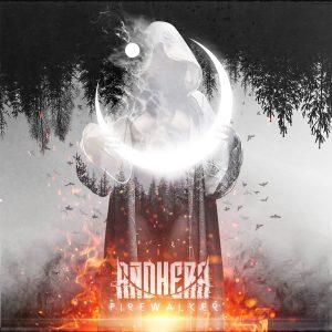 Andhera — Firewalker (2018)