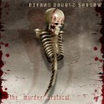 Beyond Doubts Shadow — The Murder Protocol (2018)
