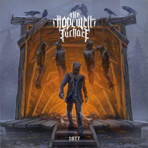 The Hopewell Furnace — 1877 (2018)