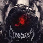 Obscura — Diluvium (2018)