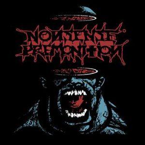 Nonsense Premonition — Delete Mental Programming (2007)