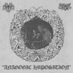Daemogog & Aumnarium — Anagogic Imposition (2018)
