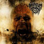 Pestilent Reign — The Zealot (2016)