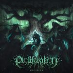 Proliferation — Woodborn (2018)