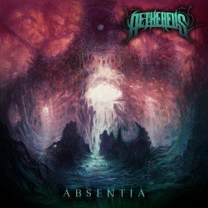 Aethereus — Absentia (2018)