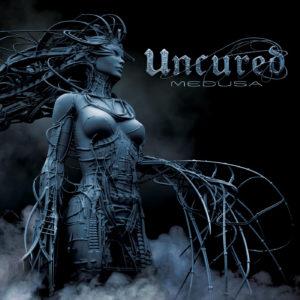 Uncured — Medusa (2017)