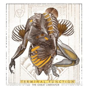 Terminal Function — The Great Liberator (2018)