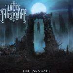 Lucis Absentia — Gehenna Gate (2018)