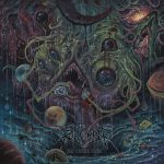 Revocation — The Outer Ones (2018)