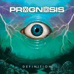 Prognosis — Definition (2018)