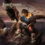 Hate Eternal — Upon Desolate Sands (2018)