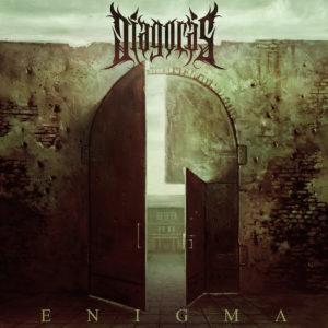 Diagoras — Enigma (2018)