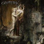 Crypteria — Crypteria (2018)