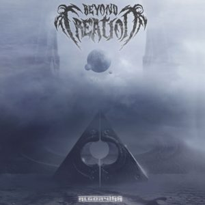 Beyond Creation — Algorythm (2018)