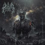 Solium Fatalis — Genetically Engineered To Enslave (2018)