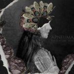 Apneuma — The Electric Hive (2018)
