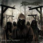 Killharmonic — Human Rage Disgrace (2010)