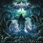 Dysmorphic — An Illusive Progress (2018)