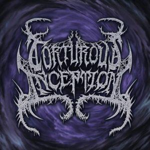 Torturous Inception — Arcane Dominion (2018)