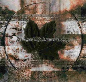 Leval Blessing — Leval Blessing (2002)