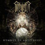 Dark Helm — Hymnus De Antitheist (2018)