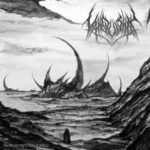 Vanquishor — Shadows Of Exile (2018)