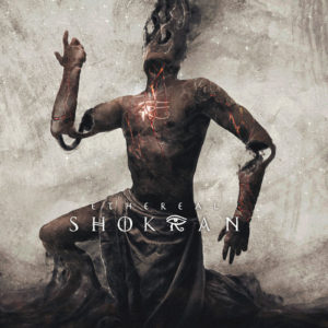 Shokran — Ethereal (2019)
