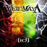 Veil Of Maya — [Id] (2010)