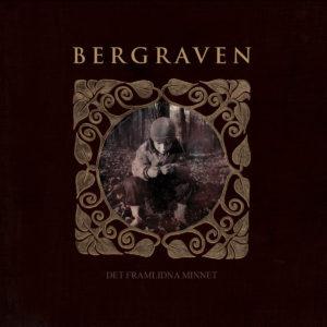 Bergraven — Det Framlidna Minnet (2019)