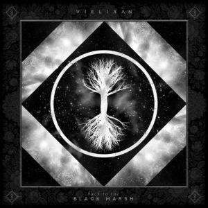 Vielikan — Back To The Black Marsh (2019)