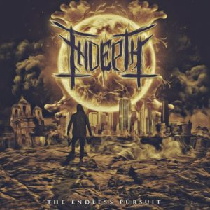 Indepth — The Endless Pursuit (2019)