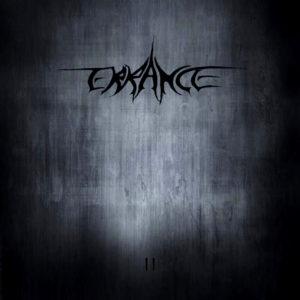Errance — II (2019)