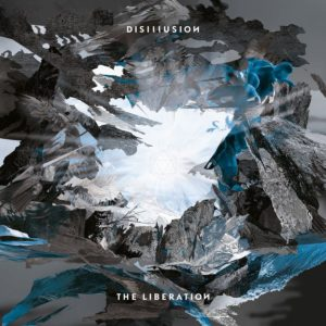 Disillusion — The Liberation (2019)
