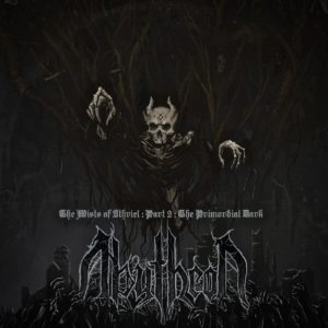 Abytheon — The Mists Of Ithriel Pt. 2 (2019)