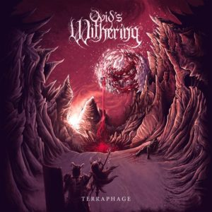 Ovid's Withering — Terraphage (2020)