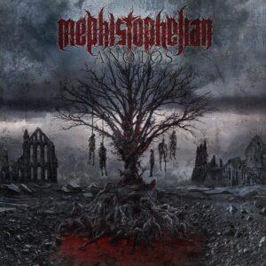 Mephistophelian — Anotos (2020)