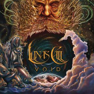 Luna's Call — Void (2020)