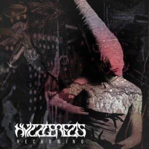 Hyzzterezis — Reckoning (2020)
