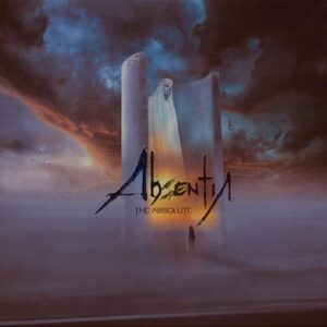 Absentia — The Absolute (2020)