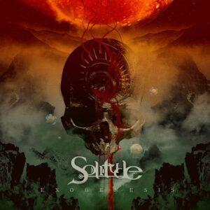Solitude — Exogenesis (2021)