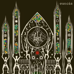 Ysilik — Eunoia (2021)